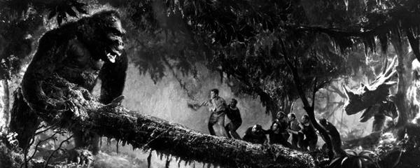 Top Cine de aventuras - Página 2 Kingkong1933banner