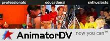 AnimatiorDV